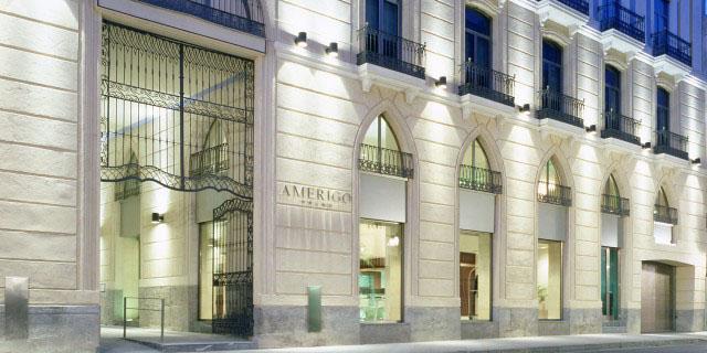 hotel-amerigo2