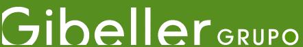 Gibeller - Grupo